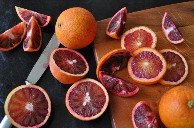 arance anticancro