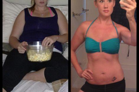 Dimagrire con il pilates: Perdere peso in 15 minuti