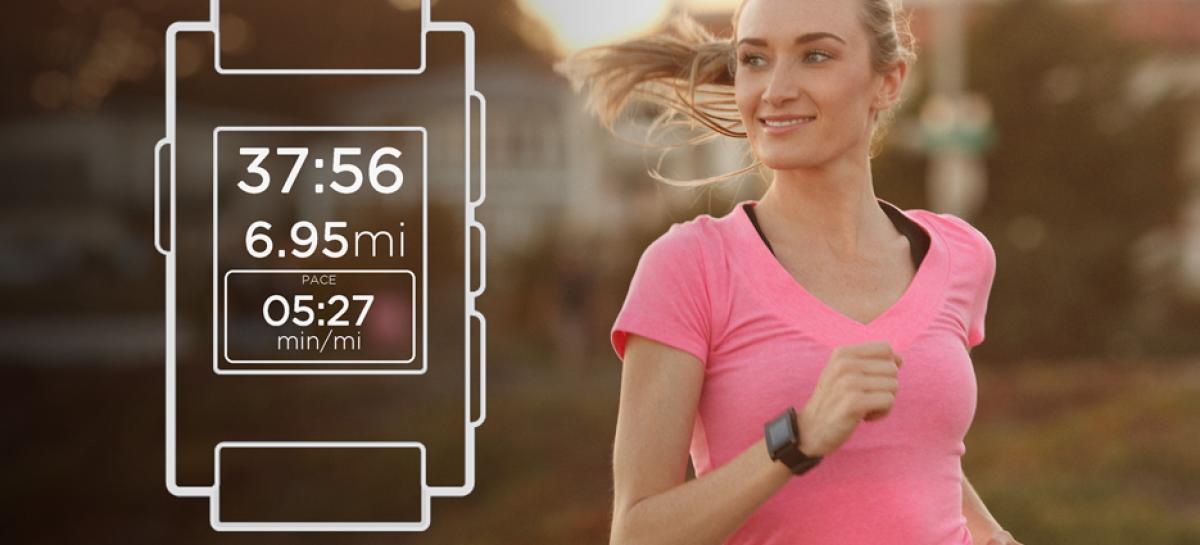 Recensione: Pebble Steel Smartwatch