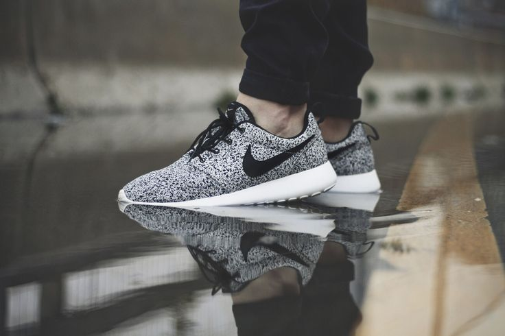 scarpe nike roshe run estive