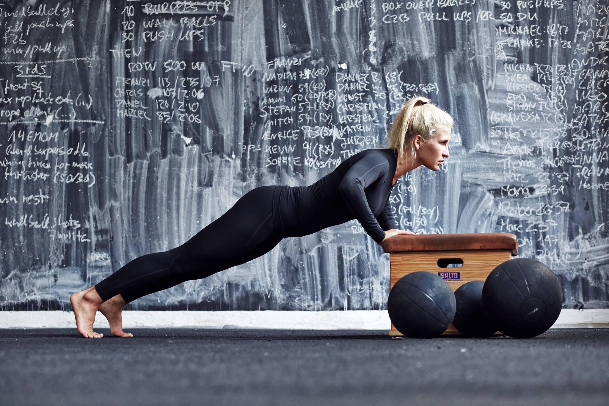 Pantaloni fitness odlo