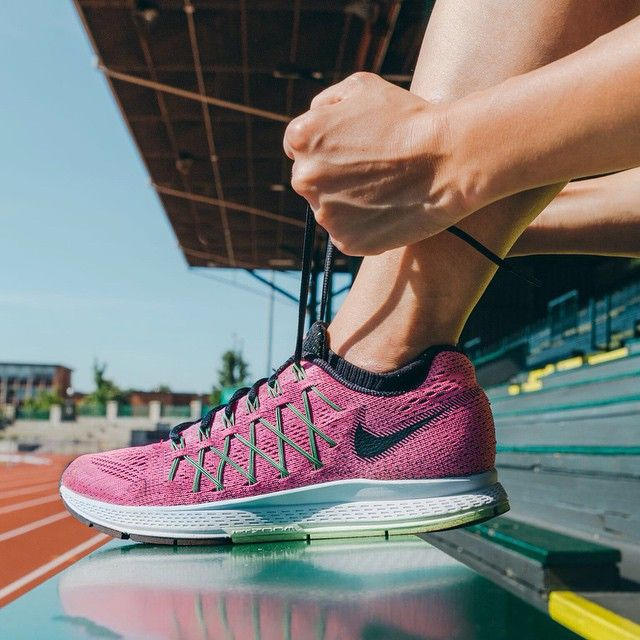Nike da donna