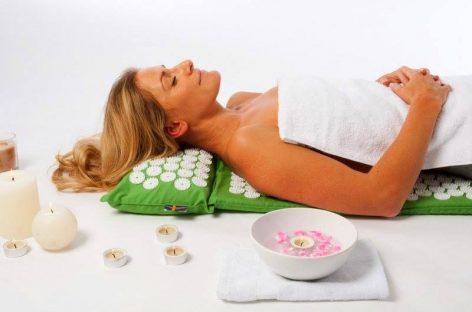Esercizi  e rimedi per il dolore cervicale