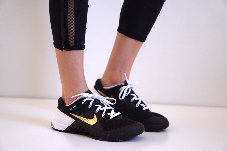 scarpe crossfit donna Nike