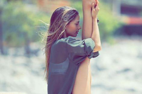 Respirazione Yoga: Come si respira e i benefici della respirazione