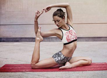 Cosa sono gli Asana nello yoga