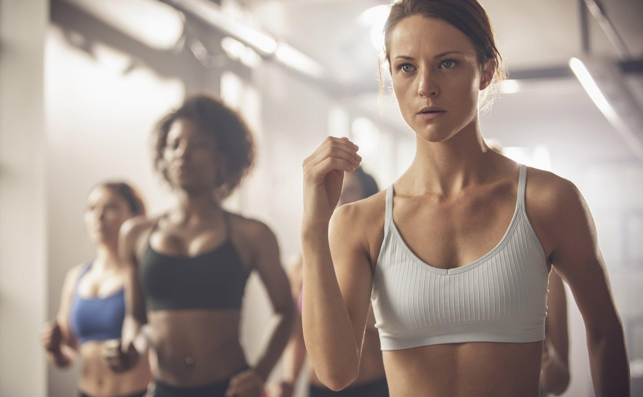 attività sportiva colesterolo
