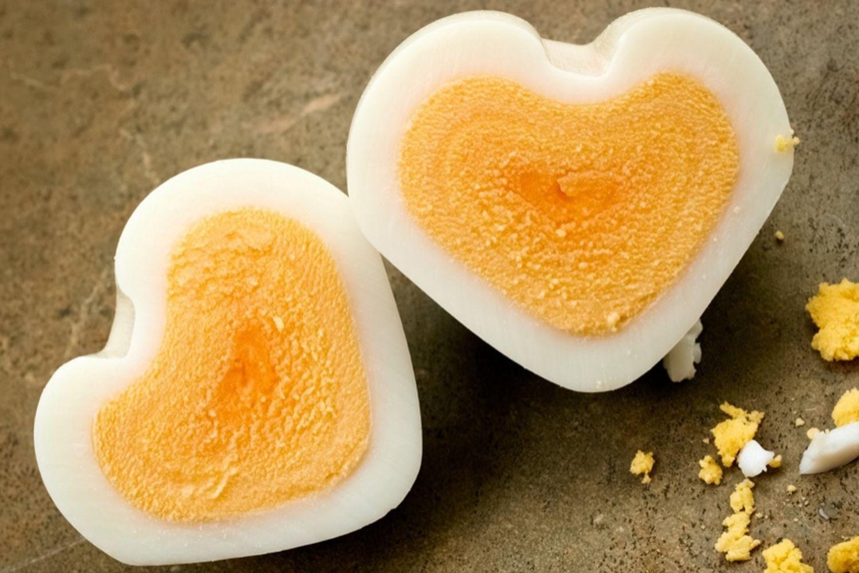 tuolro uovo benefici