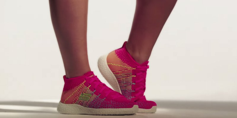 scarpe adidas kayla itsines