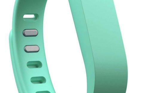 Recensione: Fitbit Flex 2