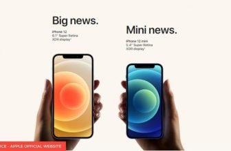 miglior smartphone piccolo