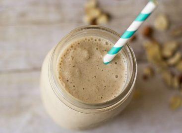 Guida alle migliori proteine in polvere