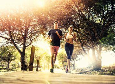Vacanze sportive: Fitness resorts in Portogallo