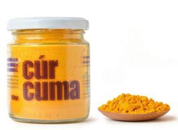 Curcuma: Benefici e controindicazioni della polvere magica
