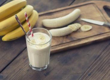 Perché non smettere di mangiare banane