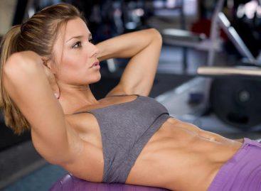 Addominali obliqui: Gli esercizi più efficaci