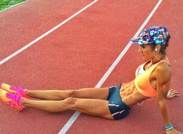 Iniziare a correre: Il programma per iniziare da zero