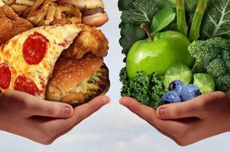Quali sono i carboidrati
