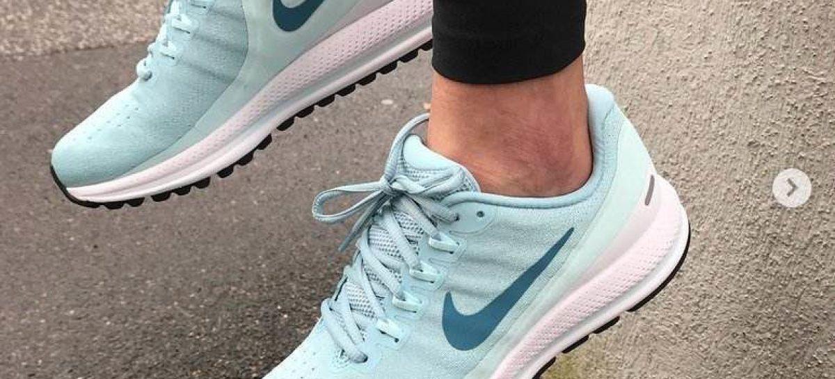 Nike Vomero