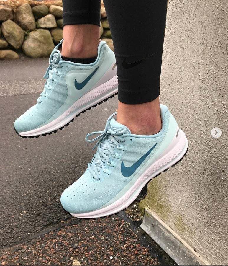 Nuove Nike Vomero 13 2018