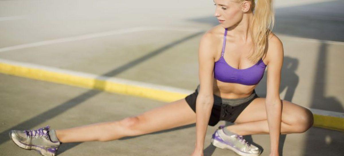 Vene Varicose? Sport e cure naturali