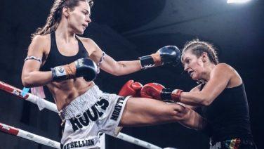 Muay Thai: Cosa sapere