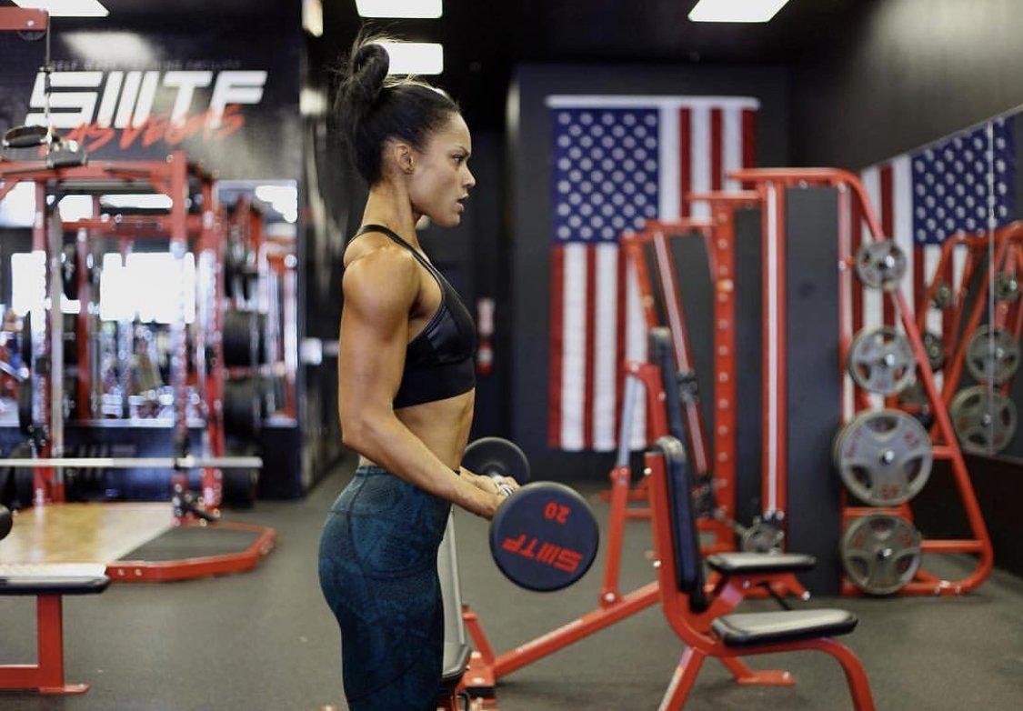 esercizi efficaci spalle