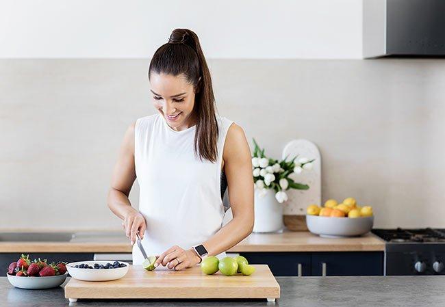 dieta per colesterolo cattivo