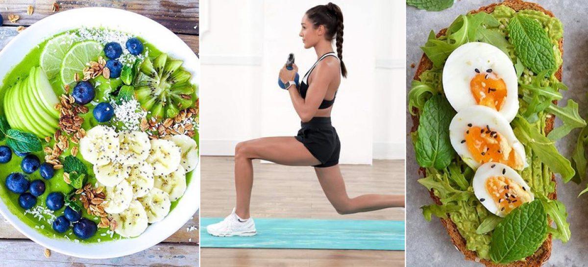 Colesterolo Alto: L'importanza dello sport per combatterlo