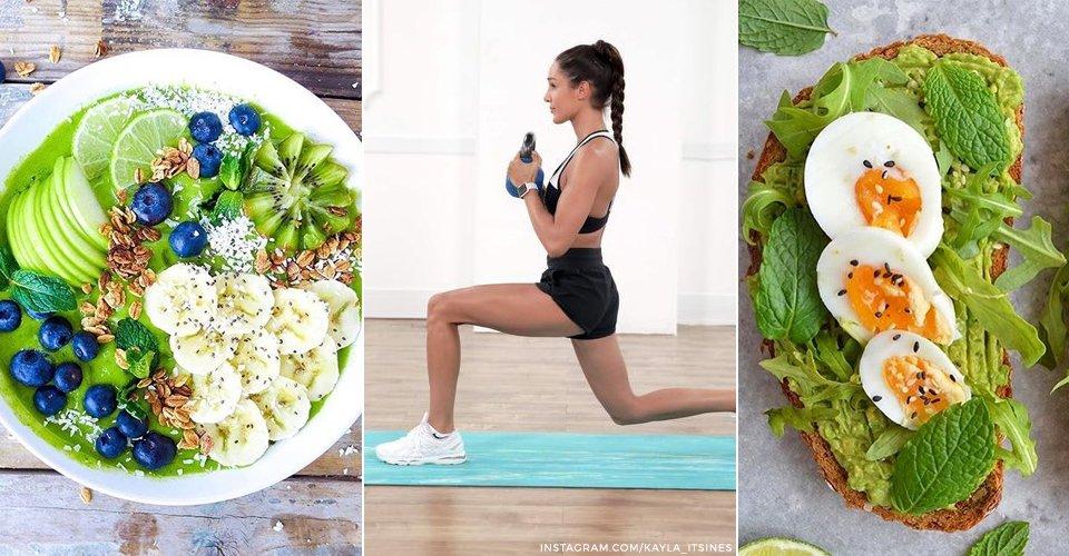 colesterolo cattivo e sport