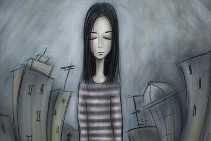 depressione rimedi naturali