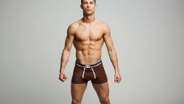 Allenamento per definizione muscolare