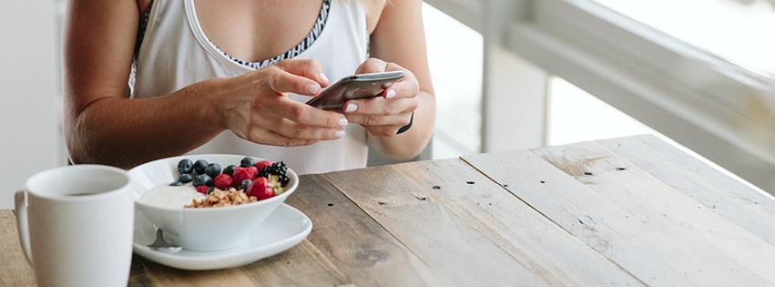 app per dimagrire migliori