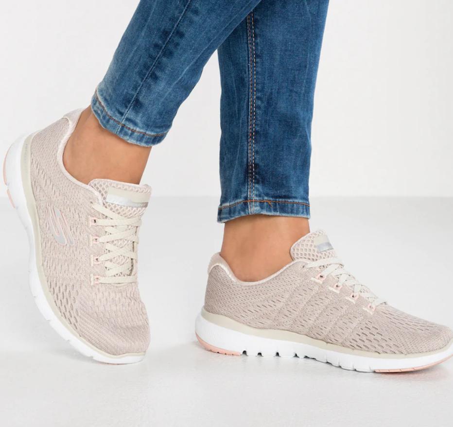 scarpe per camminare leggere