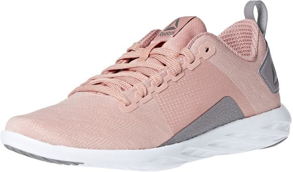 Scarpe da walking di reebok