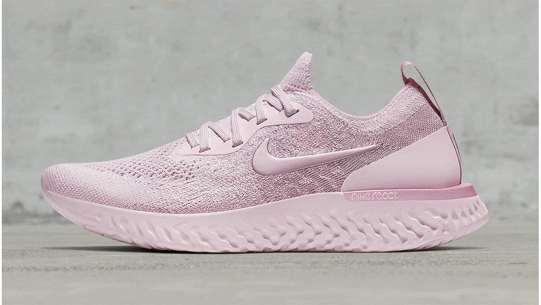 scarpe da walking Nike