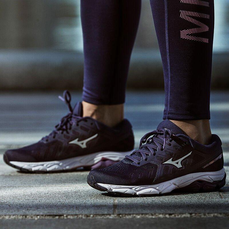 scarpe per il walking Mizuno