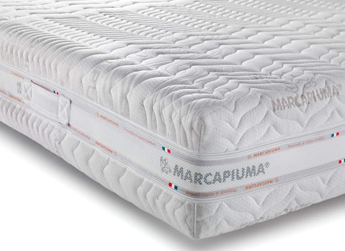 miglior materasso letto contenitore