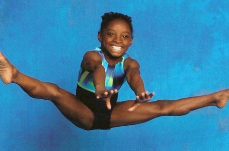 Sport per bambini: Qual è il migliore per i più piccoli?