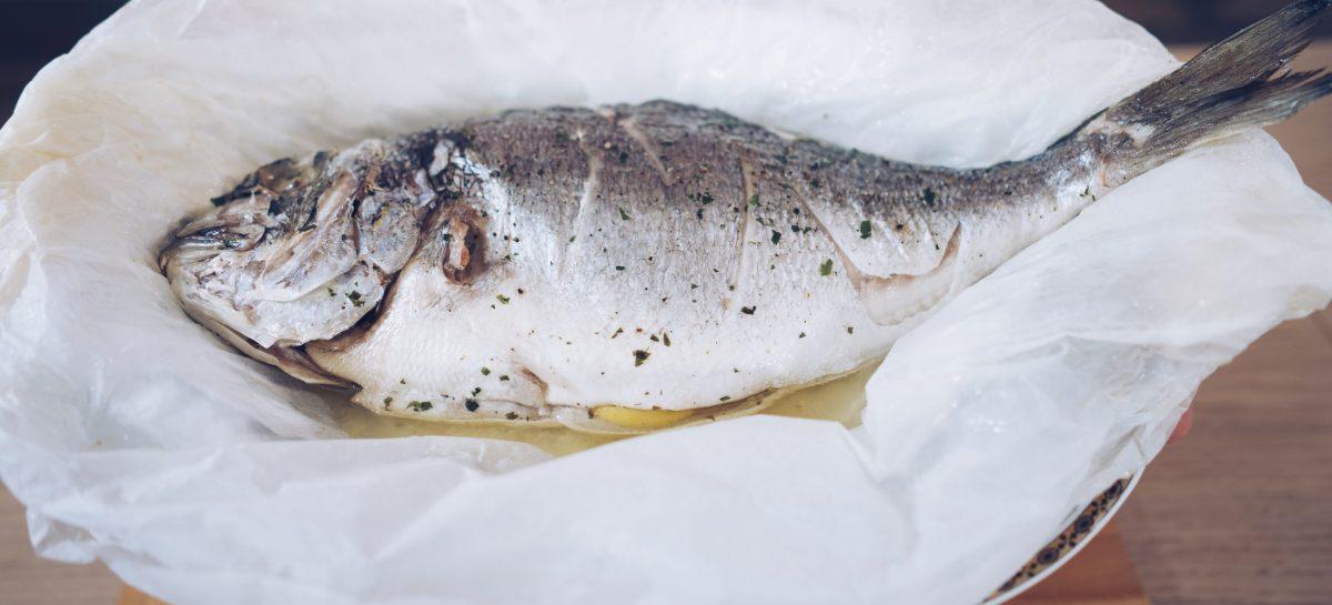 Dieta pescetariana: Benefici e rischi