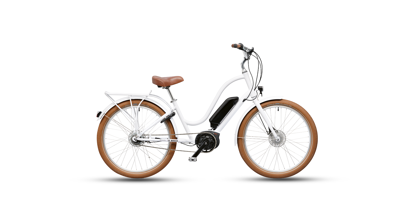 miglior e-bike