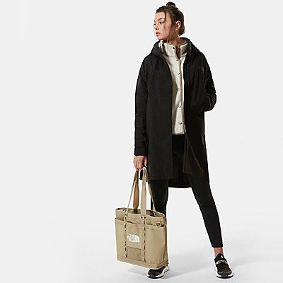 nuova giacca invernale calda da donna