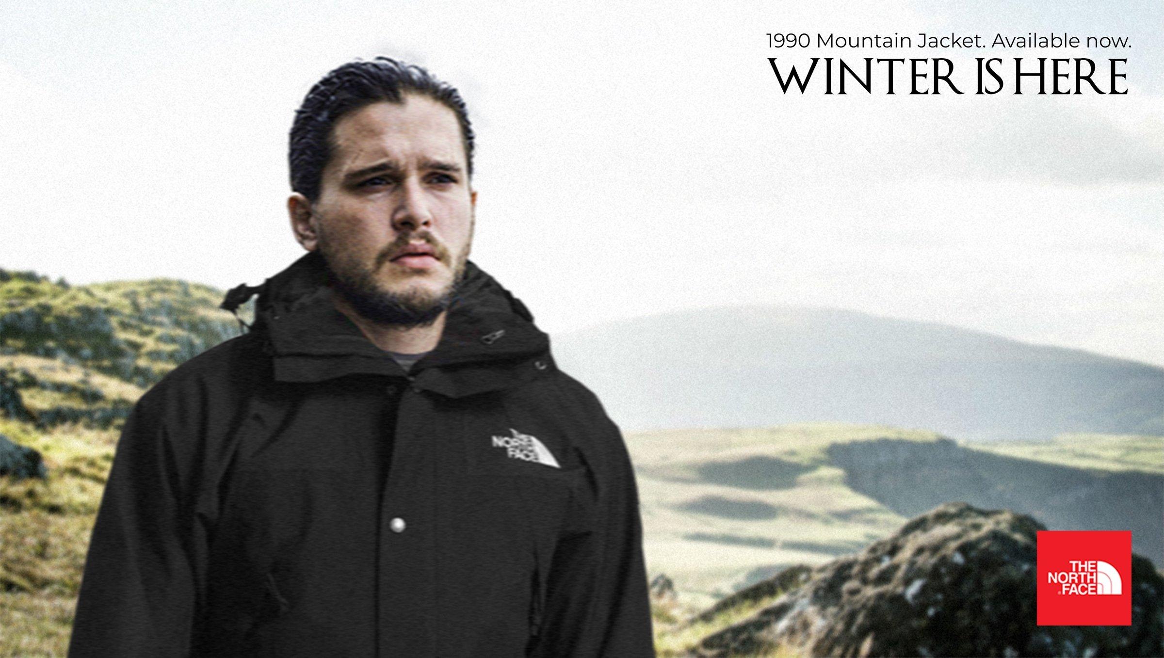 miglior giacca uomo invernale