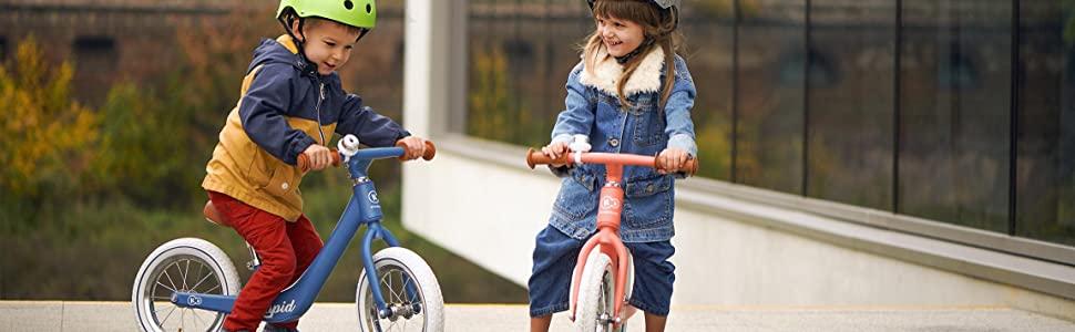 bicicletta per bambini migliore