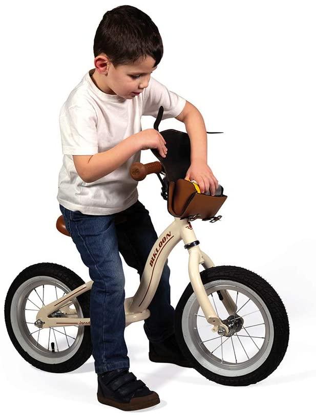 Bicicletta Janod