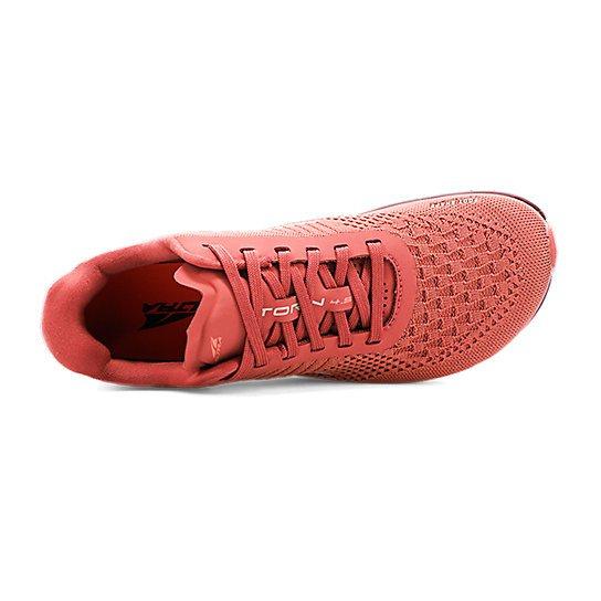 scarpe da corsa da donna tecnologiche