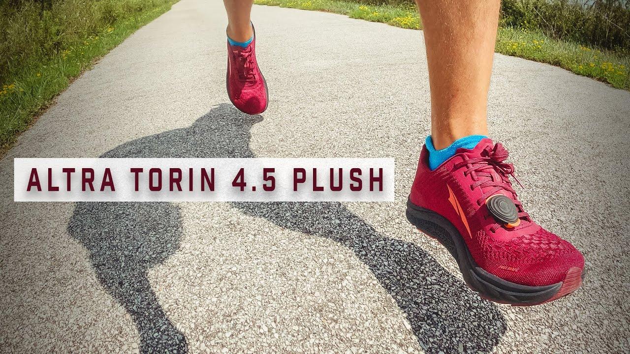 scarpe da running donna