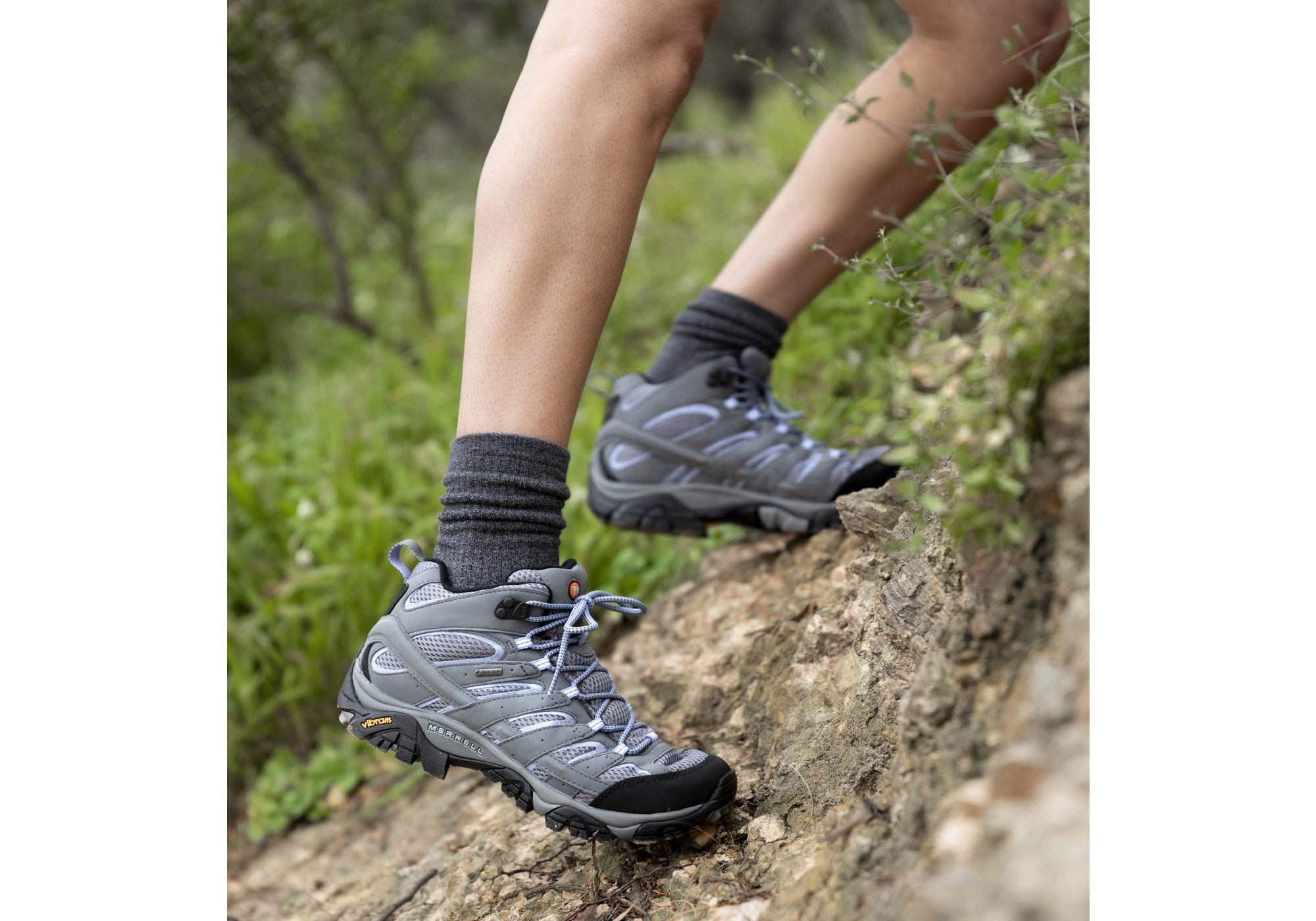 scarponcini da trekking economici