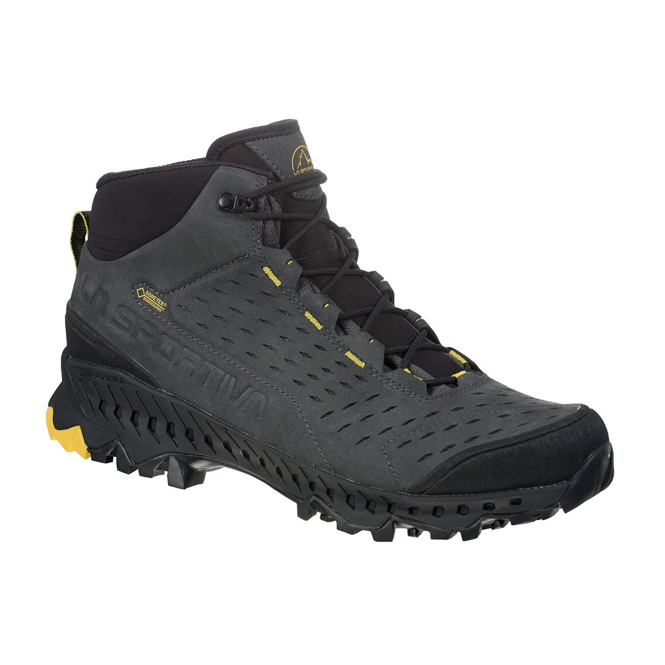 scarpe da escursionismo la sportiva pyramid