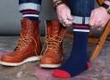 Migliori calze da uomo